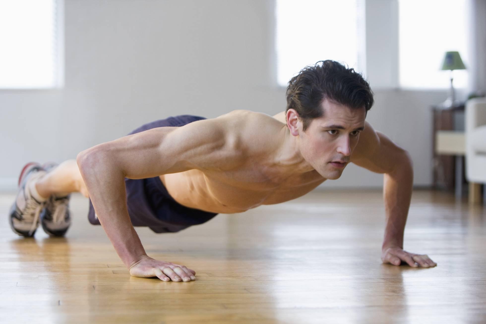 La guía para quienes no tienen tiempo ni ganas de hacer ejercicio