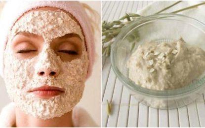Cómo proteger la piel del verano y sus beneficios de utilizar productos naturales