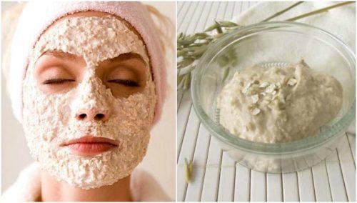 Revista es, Ejercicio y Salud – Cómo proteger la piel del verano y ...