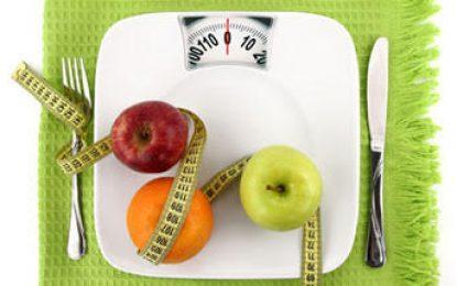 ¿Cuentas las calorías? Esto te cambiará la percepción de la comida