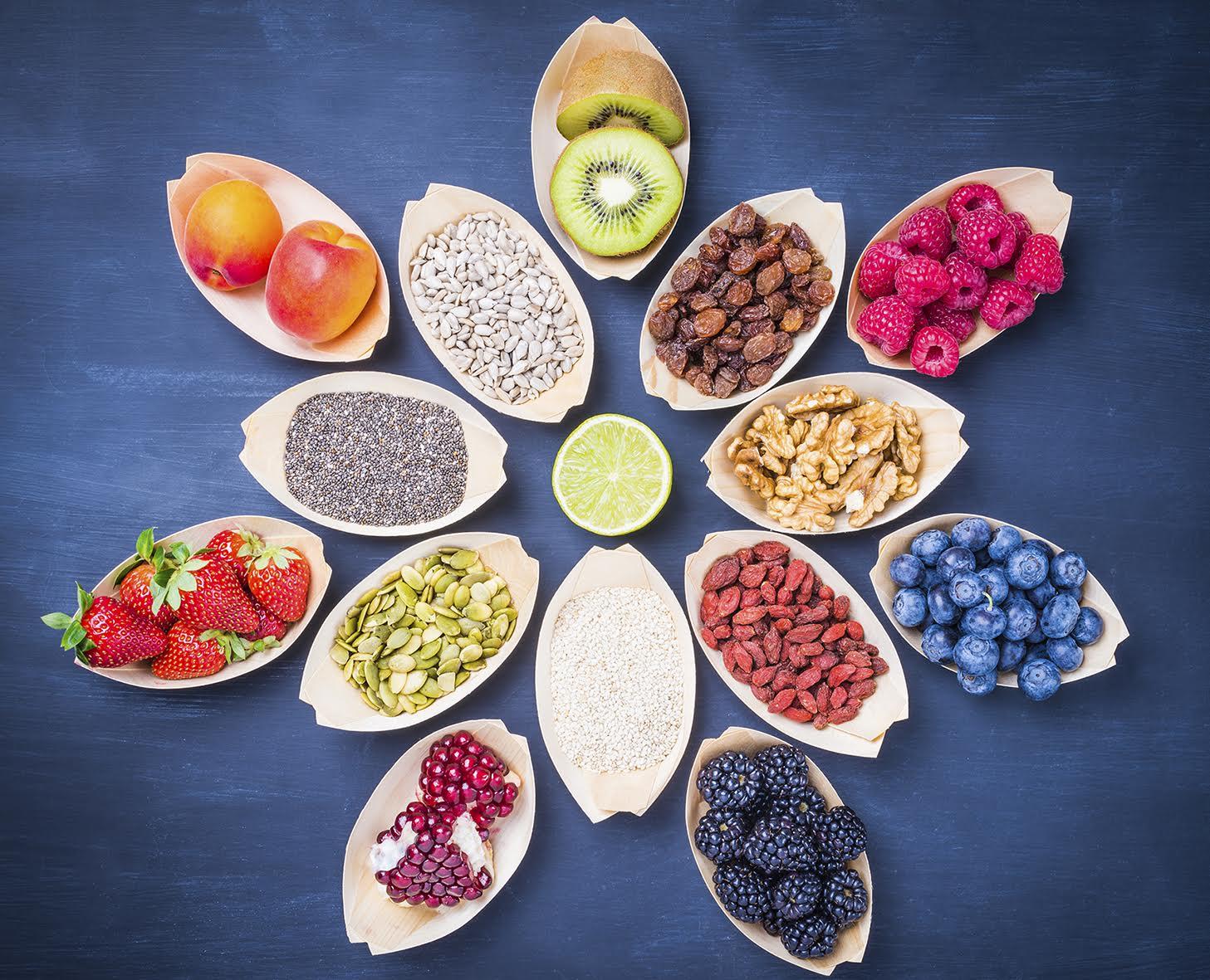 Dietas bajas en carbohidratos podrían ser preligrosas