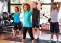 Los efectos de comparar tu actividad física con la de tus amigos