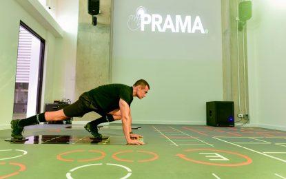 Energym Fitness abre su primer gimnasio en Costa Rica e incorpora método PRAMA