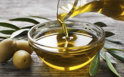 ¿Es sano usar aceite recalentado?