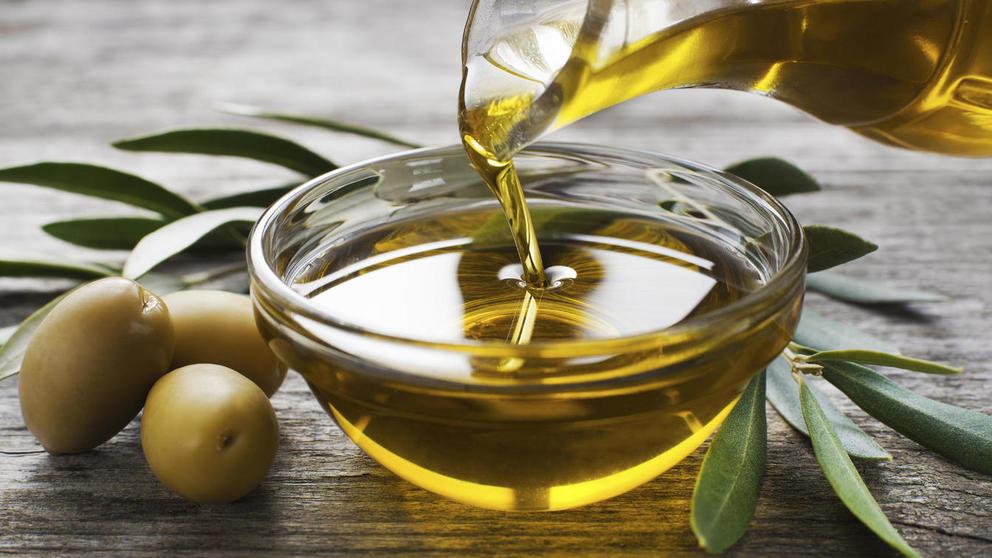 5 sugerencias para cocinar con aceites más sanos