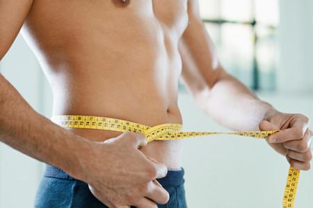 ¿Consumir bebidas alcohólicas te hace engordar?