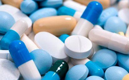 ¿Por que nos hemos vuelto resistentes a los anitbióticos?