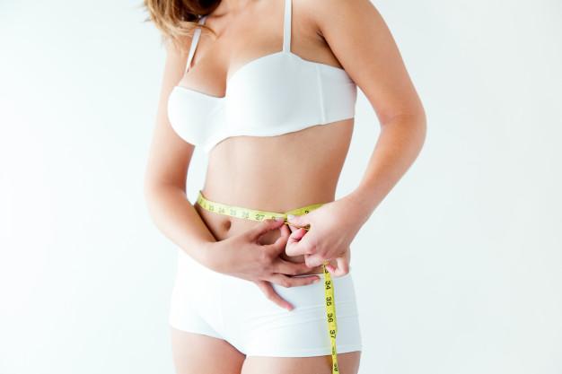 5 cosas que podrían estar afectando tu peso y que quizás te sorprendan