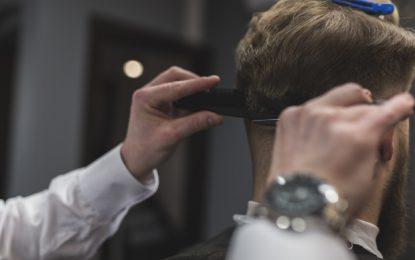 Los básicos para lucir un cabello fuerte y hermoso