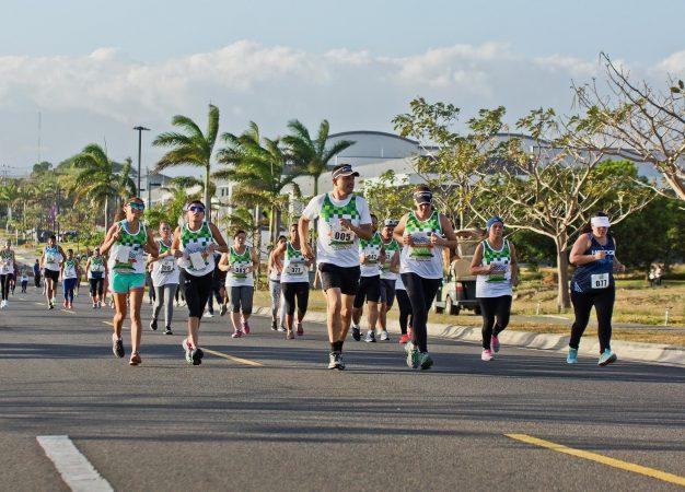Carrera Clásica Coyol apoyará la educación costarricense