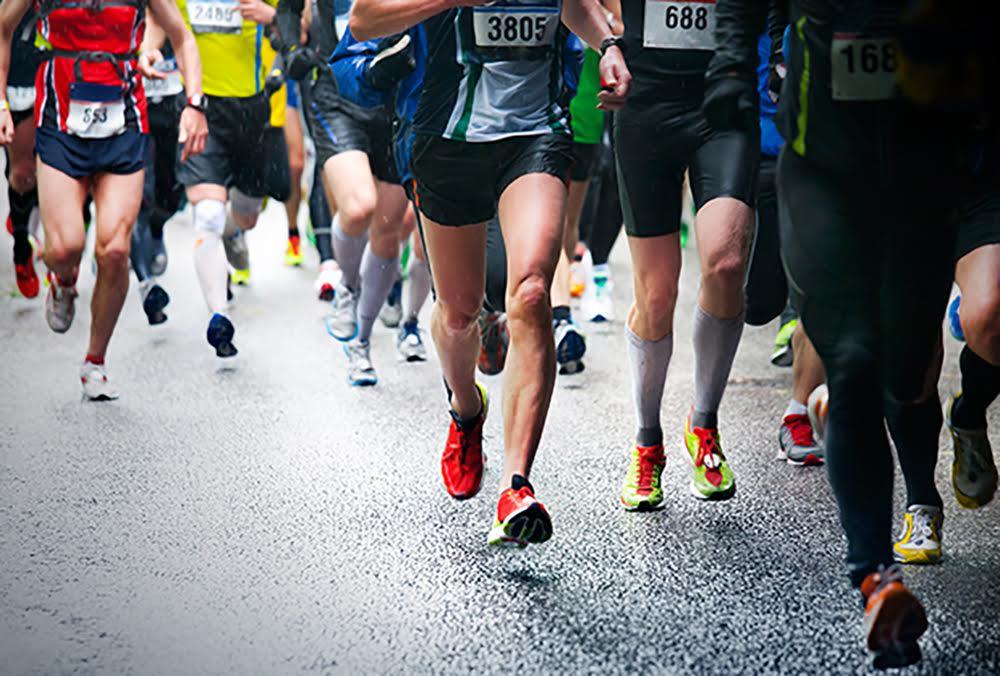 Se viene la Clásica Atlética TEC, una competencia de tradición