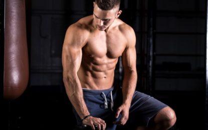 ¿Por qué es tan difícil lograr los abdominales perfectos?