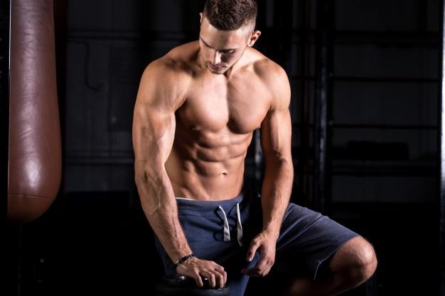 ¿Cómo trabajar los músculos del abdomen sin hacer abdominales?