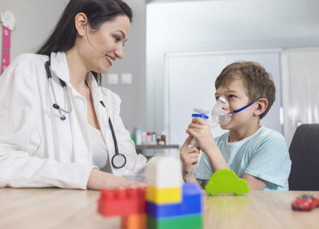 6 consejos prácticos para afrontar el asma de manera correcta