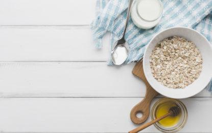 Mitos y verdades sobre los cereales integrales