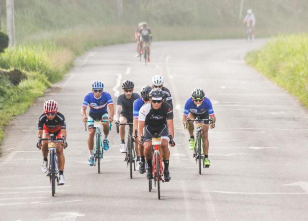 Costa Rica será sede por segunda vez de L´Étape C.R by Le Tour de France 2018