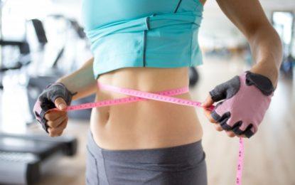 ¿Cuánto debe de medir tu cintura para conservar sano tu corazón?