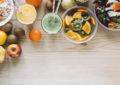 ¿Qué debe incluir un desayuno saludable?