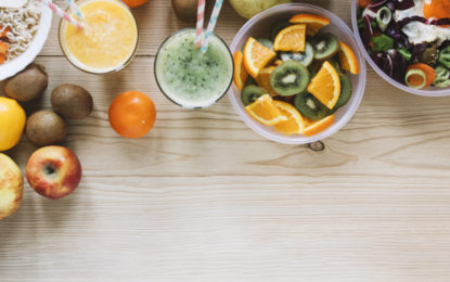 El ayuno intermitente y sus efectos en el metabolismo