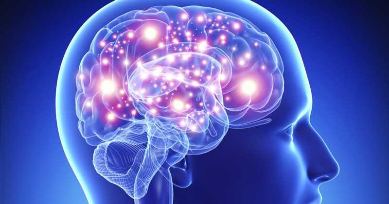 Esclerosis múltiple: ¿Qué es y cómo afecta a la población joven?
