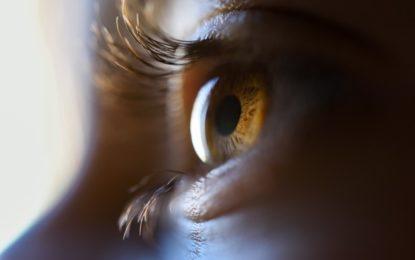 Glaucoma es la segunda causa irreversible de ceguera