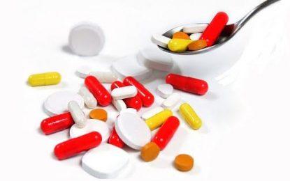Cómo administrar de forma segura los medicamentos en adultos mayores