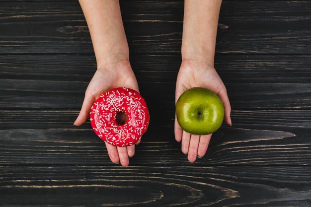 5 hábitos que pueden añadirle más de una década a tu vida