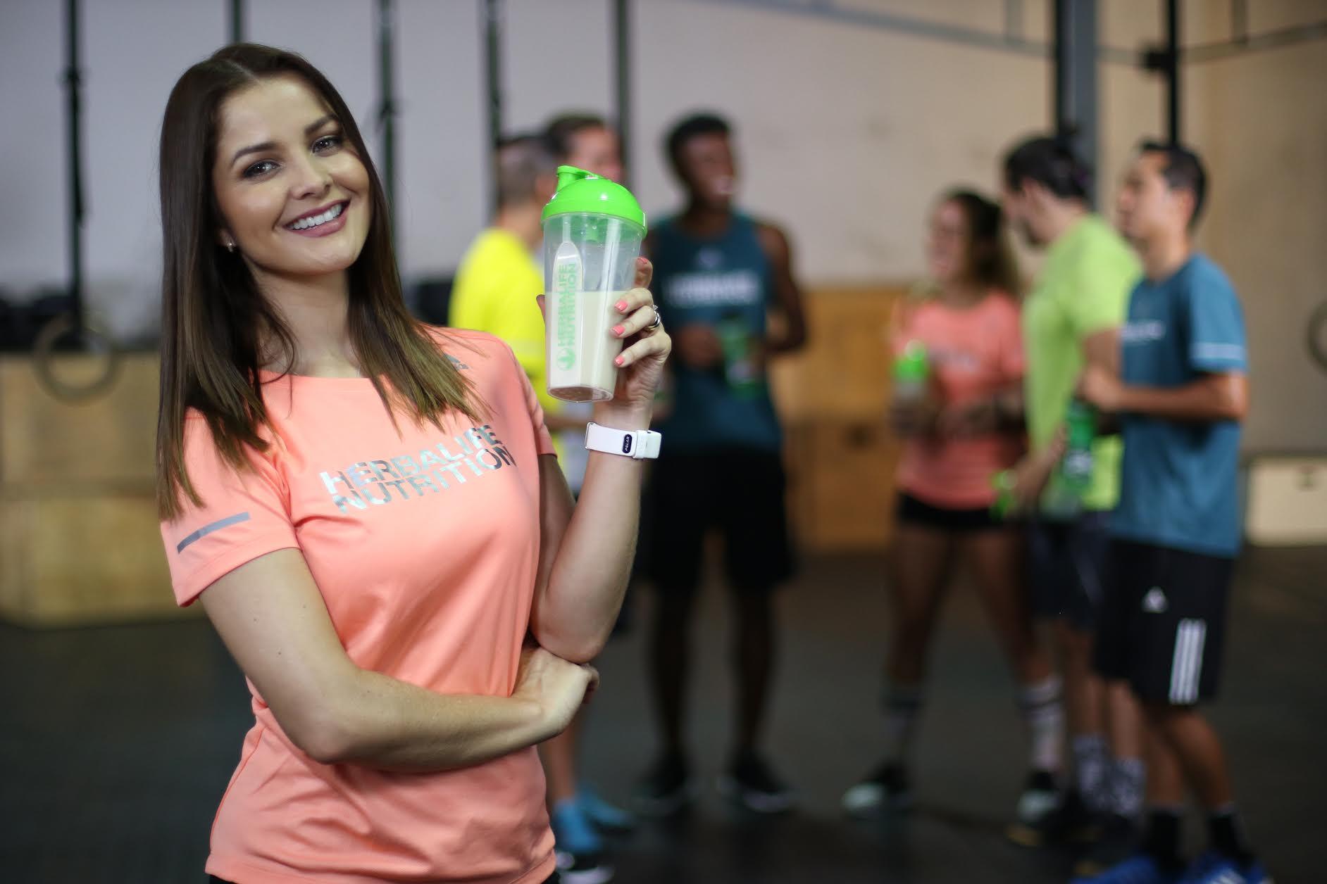 Los secretos para mantener un estilo de vida activo y saludable