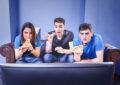 Por qué comes más cuando estás triste o angustiado