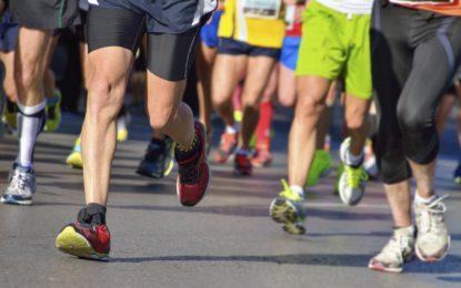 Prepárese para la III edición la carrera MTB recreativa este domingo