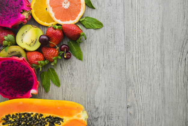 5 mitos y verdades sobre el consumo de fruta