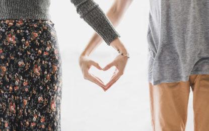 Taller práctico «Volver a amar» le permitirá mejorar su salud