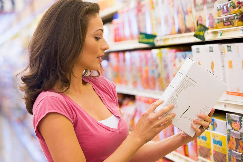 Dulzura sin calorías: Los beneficios de los edulcorantes