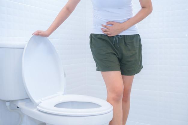 5 consejos para evitar la molestas infecciones urinarias