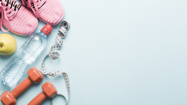 4 pequeños cambios en tu vida diaria que pueden mejorar tu bienestar