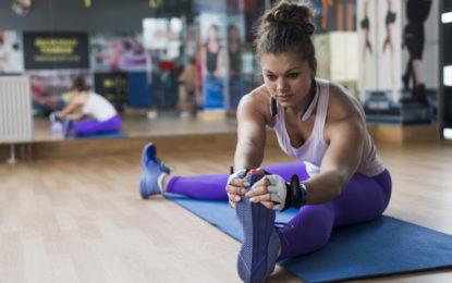 Así es como 10 minutos de ejercicio pueden ayudarte a mejorar tu memoria