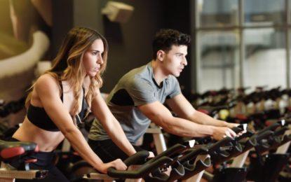 Por qué se nos hace tan difícil ir al gimnasio ¿qué hacer?