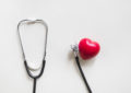 7 consejos para cuidar su corazón de la insuficiencia cardiaca