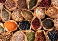 ¿Por qué las leguminosas no deben faltar en la dieta?