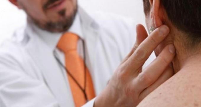 ¿Qué es un linfoma y qué hacer para enfrentar esta enfermedad?