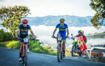 Así avanza La Ruta de los Conquistadores en Costa Rica