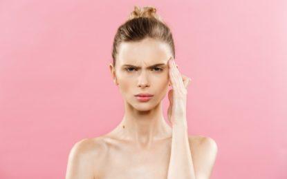 Dermatitis atópica, una enfermedad que genera depresión y ansiedad