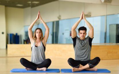 ¿Cómo iniciar en el yoga y cuáles son sus beneficios?