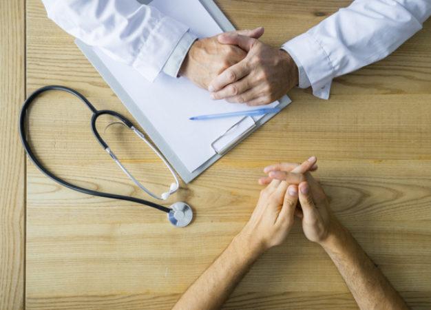 Conoce los factores de riesgo para desarrollar Anemia