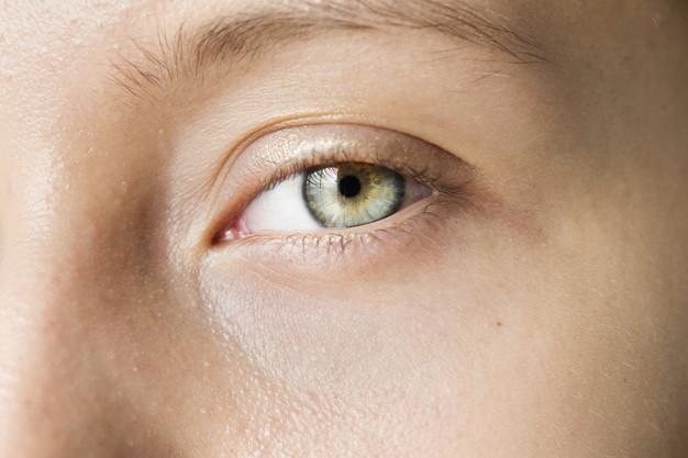 5 remedios naturales para decir adiós a las ojeras