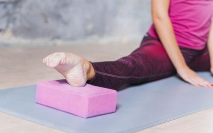 Innovadoras soluciones para el cuidado del pie diabético