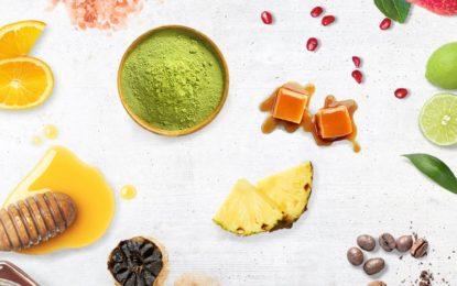 Evita estos alimentos 'ultraprocesados' y podrías vivir más tiempo y mejor