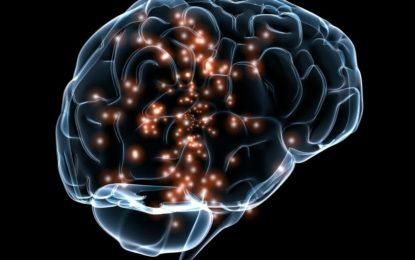 Cómo saber en qué momentos del día tu cerebro es más eficiente