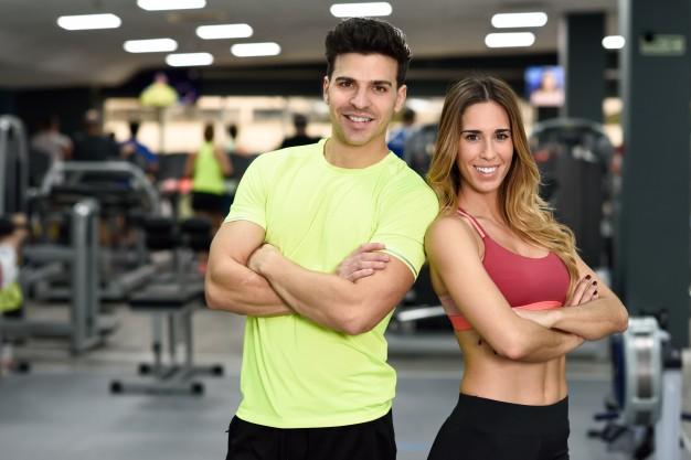 ¿Es necesario seguir una dieta sana aunque uno sea delgado?