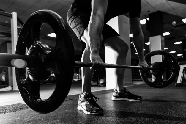 ¿Cuál es el mejor ejercicio según tu edad?
